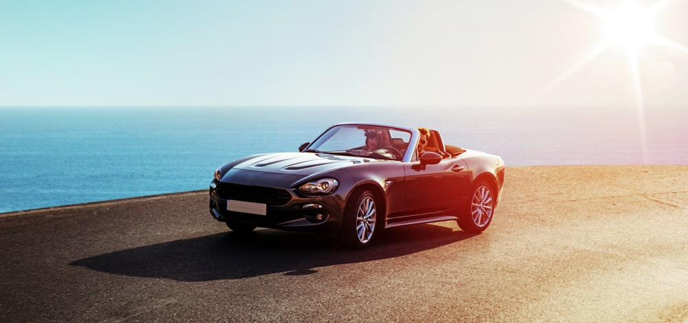 Detail Review About Convertibles Car Lets Read